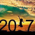 L'année 2017, une année d'espoir ?